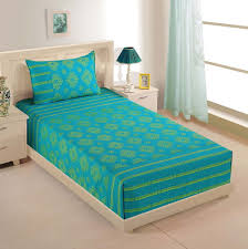 Bed And Bath Duvet Covers Duvet Covers Bed Bath And Beyond Canada Home Design Ideas