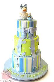rubber ducky baby shower cake custom baby shower cakes