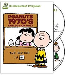 peanuts this is america brown bill