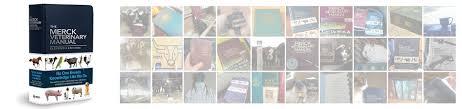 merck manual vet student stories u2013