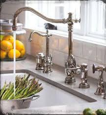 fancy kitchen faucets 13 best images about farmhouse kitchen on pinterest farmhouse