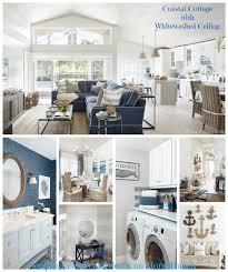 Lisa Michael Interiors Top Interior Design Pinterest Pins Home Bunch U2013 Interior Design