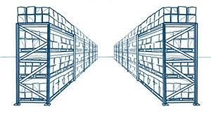 warehouse layout factors warehouse layout design consulting trilogy warehouse partners