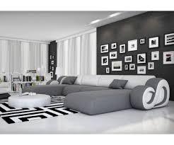 wohnzimmer couch preisvergleich u2022 die besten angebote online kaufen