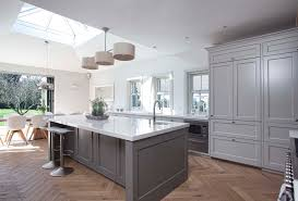 Country Chic Kitchen Ideas Country Chic Classic Kitchens Kitchen Ideas Dublin