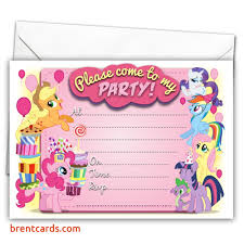 email greeting cards free email greeting cards birthday best of honeymoon wishes free