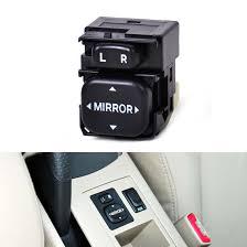 lexus ls430 mirror switch online get cheap 2004 toyota sienna aliexpress com alibaba group