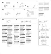 parrot ck3100 lcd wiring diagram inside mki9200 saleexpert me
