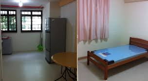 Home Design For 3 Room Flat by 109 Lorong 1 Toa Payoh 3 Room Flat For Rent Youtube