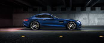 performance lexus kentucky new mercedes benz amg gt lease and finance specials louisville ky