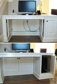 desk beautiful default name 39 default name desk units terrific