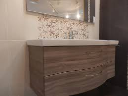 salle de bain spa emejing sdb chocolat taupe pictures amazing house design ucocr us