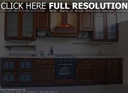 kitchen design in pakistan 2017 2018 ideas with pictures kitchen design in pakistan kitchen design in pakistan 2017 2018
