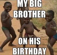 Funny Birthday Meme For Sister - funny happy birthday memes collection