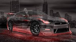 nissan gtr 2017 wallpaper nissan gtr r35 jdm crystal city car 2015 el tony