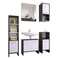 badezimmer m bel g nstig badmöbel set günstig bei roller badezimmermöbel set kaufen