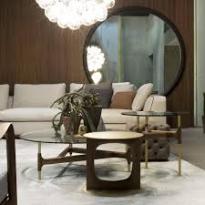 Square Accent Table Coffee Table Amazing Square Coffee Table Coffee Table And End