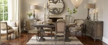 Living Room Corner Decor Living Room Extraordinary Corner Armoire Chandeliers Loveseat