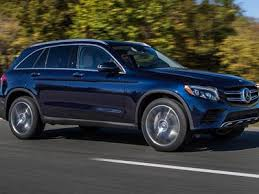 mercedes glk lease mercedes glc class lease deals in california swapalease com