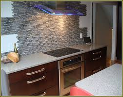 Kitchen Cabinets Doors And Drawers by Replacement Kitchen Cabinet Doors And Drawer Fronts