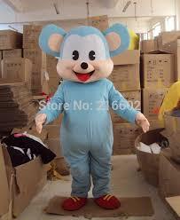 Halloween Costume Monkey Buy Wholesale Monkey Halloween Costume China