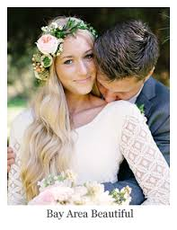 flower for hair wedding 125 gorgeous wedding hairstyles with flowers hair comes the