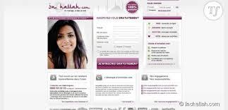 rencontre mariage site de rencontre musulman gratuit pour mariage koolitants ee