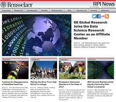 rpi resume news jpg