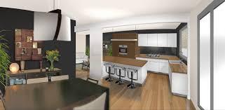 cuisine interieur design design d intérieur fashion designs