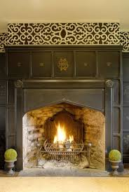 82 best fireplaces images on pinterest stone fireplaces