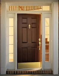 hallmark window and door home