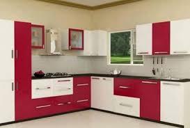 photos of kitchen interior kitchen interior design ideas android apps on play