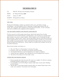 Popular Sample Cover Letter Promotion Sample Internal Cover Letter Communications Specialist Job