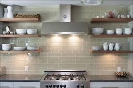 kitchen backsplash stickers kitchen kitchen splash guard kitchen backsplash tile stickers
