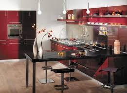 cuisines bordeaux cuisine bordeaux photo 3 10 cuisine bordeaux de chez arthur