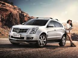 cadillac confirms its srx successor will debut early next year
