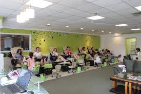 wow nails u0026 spa wilmington ma 01887 yp com