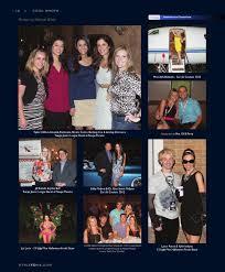 tampa style magazine dec jan 2012 13 by styletome issuu