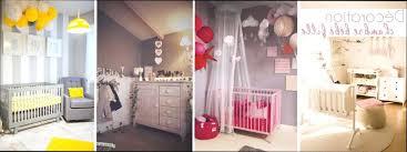chambre bébé fille originale chambre fille originale chambre bacbac originale 2017 et