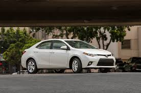 lexus sc430 for sale albuquerque 2014 toyota corolla reviews and rating motor trend