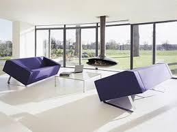 Contemporary Vs Modern Glamorous 30 Modern Contemporary Living Room Furniture Set