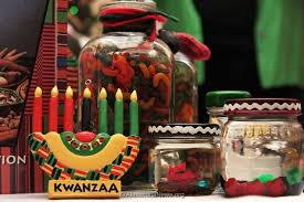 kwanza decorations alexandria celebrates winter holidays alexandrianews