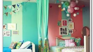 brilliant merry room dividers for kids bedrooms bedroom ideas on