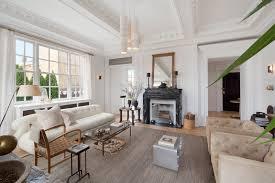 Nate Berkus Home Decor by Interior Designer Nate Berkus