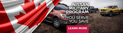 nissan canada extended warranty prices hunt club nissan in ottawa on sells and services new nissan and