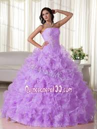 quinceanera dresses 2014 lavender quinceanera dresses gowns quinceanera 100