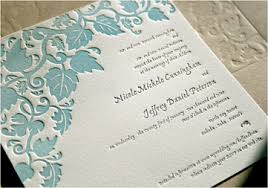 wedding invitations order online letterpress wedding invitation clo mor press
