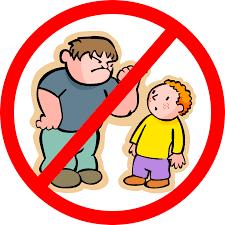 bullying pictures for kids free download clip art free clip
