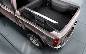 Ford Raptor Hunting Truck - what u0027s wrong with this picture raptor hunting edition the truth