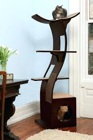 door hanging cat tree door hanging cat tree uk cat furniture cat